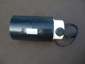 Kleinboiler 3 l