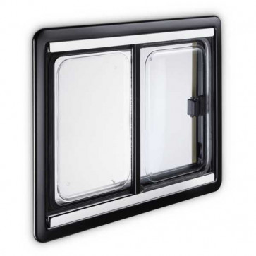 S-4 Schiebefenster 600x500