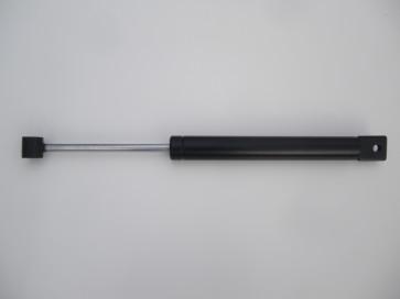 Auflaufdämpfer BPW PAV/SR MX 2,7