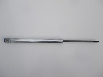 Auflaufdämpfer für Knott KF 13-C