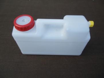 Wasserkanister 12 l