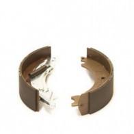 Bremsbacken-Satz 200 x 50 mm Knott 20-2425/1