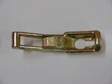 Zugbügel (56) 2005-7 BPW
