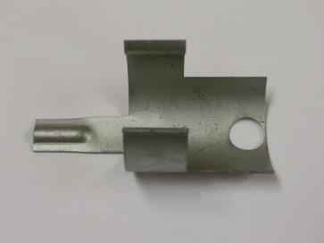 Sicherungsklammer (58) 2005-7 BPW