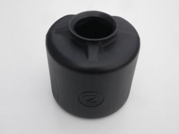 Öl-Tank PVC-Kunstatoff f. PE20S 4,0ltr