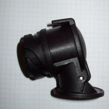 Adapterstück 13 Polig / Stecker 7 Polig