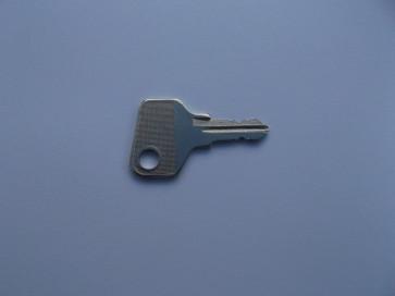 Schlüssel #K...