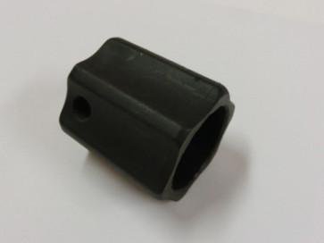 Handrad für Kompat Zylinder