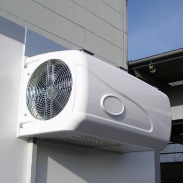 Kombi-Kühlung WMK6 bis -20°C