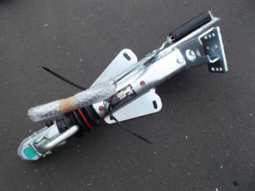 Auflaufeinrichtung KF 27-A1/B, mit Stützradhalter wm meyer