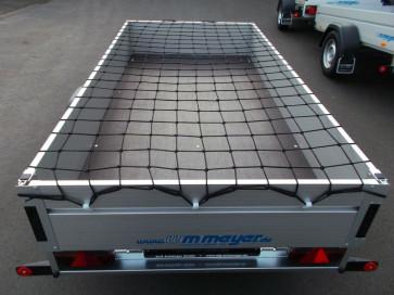 Strech Netz 2700mm x 1800mm wm meyer