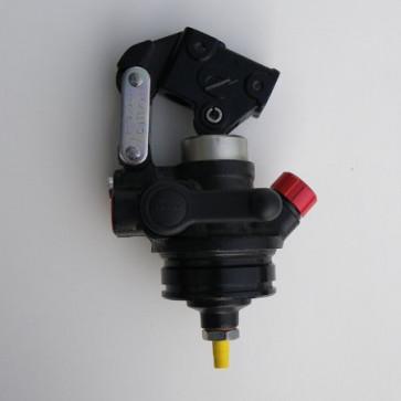 Hydraulik Pumpe P25DDA1