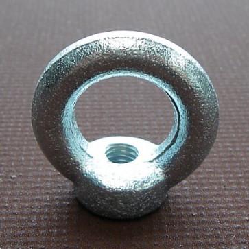 Ringmutter VZ M8