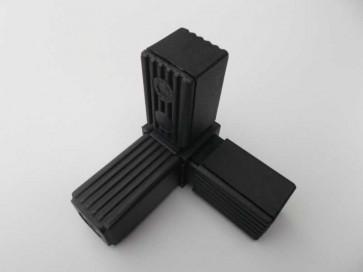 Spriegelecke Kunststoff mit Stahlkern