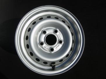 Felge 7,00lx12 / 5x112 Stahl