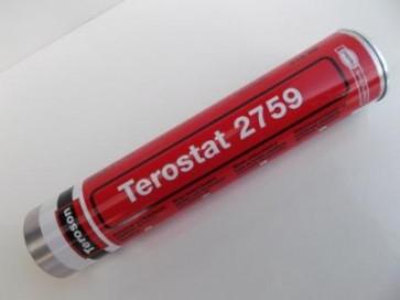 Terostat 2759 Grau 310ml