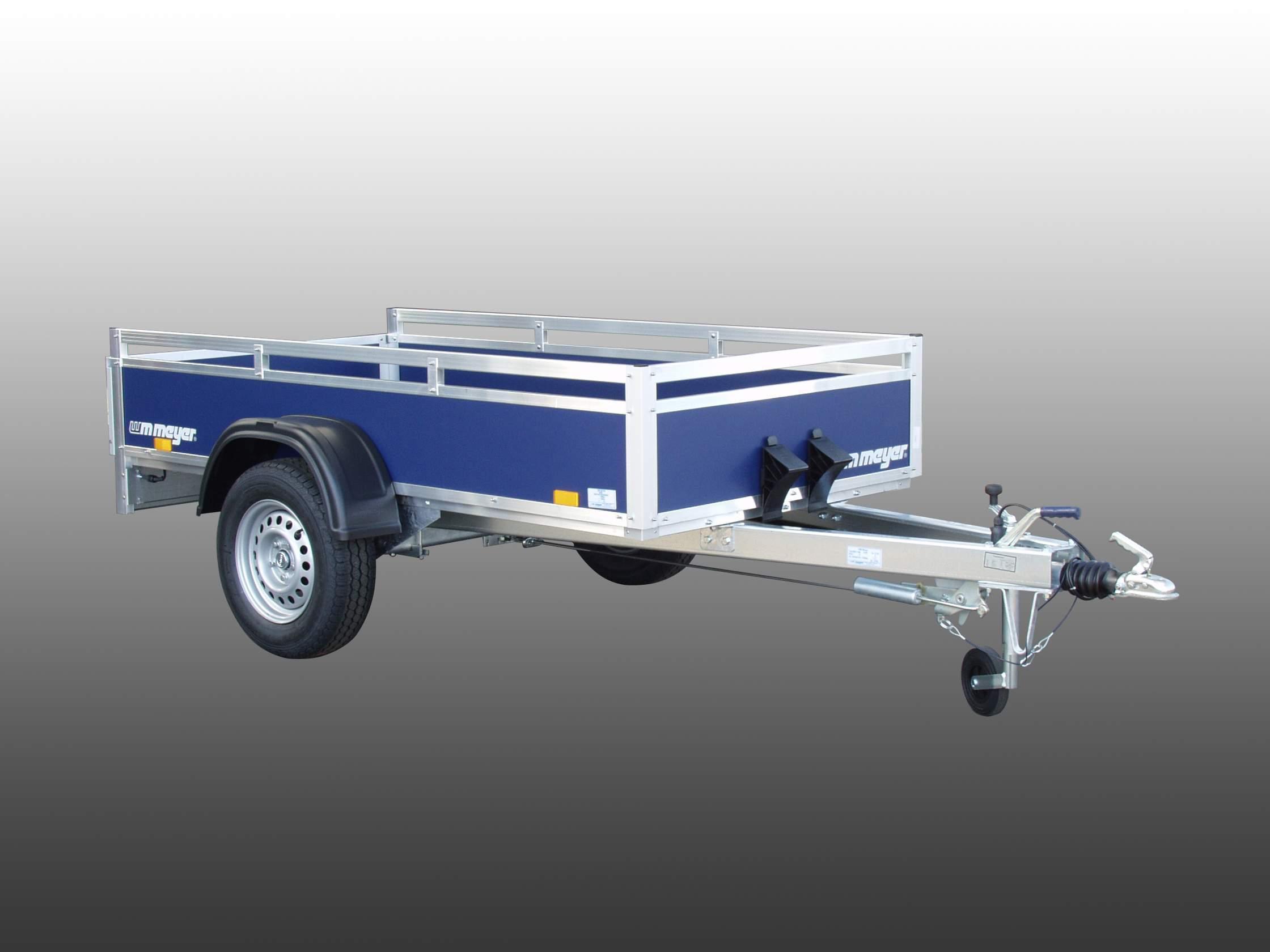 relingsrohr roh 25x50 2m st ck 3551030 ersatzteil f pkw anh nge. Black Bedroom Furniture Sets. Home Design Ideas