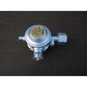 Gasdruckregler 1,5 kg