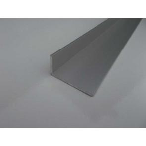 Winkel-Profil 90x50x3 eloxiert