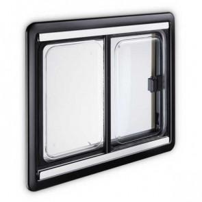 S-4 Schiebefenster 1000x500