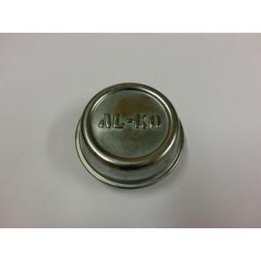Fettkappe 48mm Alko
