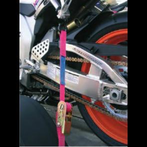 Motorrad-Zurrgurt 25mm