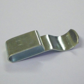 Chassisklemme 43 mm