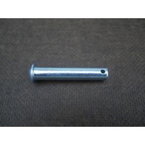 Bolzen VZ 12x65 mm