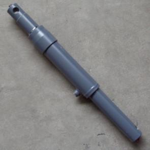 Hydraulik Zylinder Senklift
