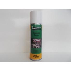 Kontakt Spray 300ml