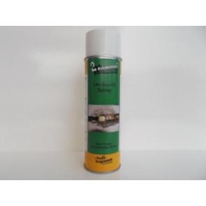 Lecksuch Spray 400ml