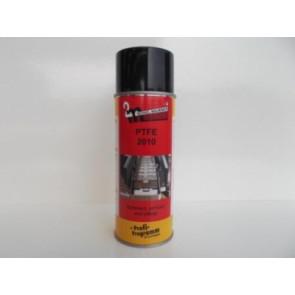 PTFE 2010 Spray 400ml