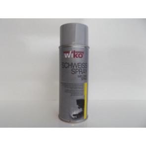Schweißschutz Spray 400ml
