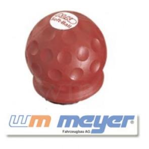 Soft Ball für Kupplungskugel 50mm