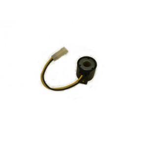 Spule für Senkventil (E-Pumpe)