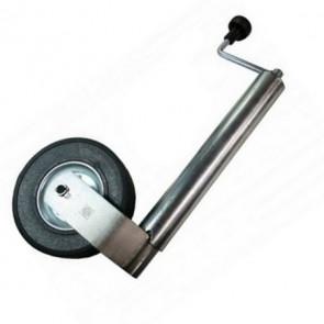 Stützrad 60 mm