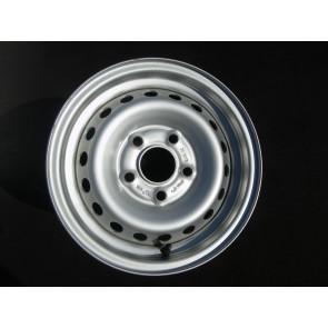 Felge 6J x 13 / 5x112 Stahl ET30