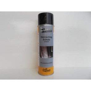 Steinschlagschutz Spray 500ml schwarz
