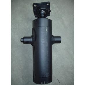 Teleskopzylinder 4 stufig