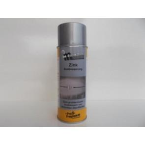 Zinkausbesserung Spray 400ml