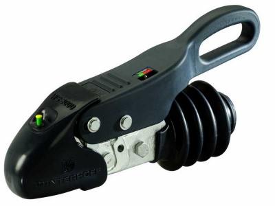 vhbw Sicherheitskupplung f/ür Antriebswelle passend f/ür Bosch ProfiMixx 44 MUM4406//02 elektrischer Fleischwolf