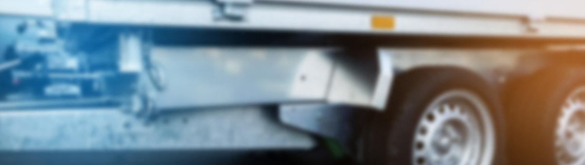 Top Angebote für PKW Anhänger & Ersatzteile kaufen