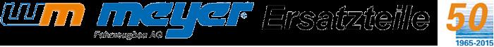 Online-Shop für Anhänger-Ersatzteile und -Zubehör